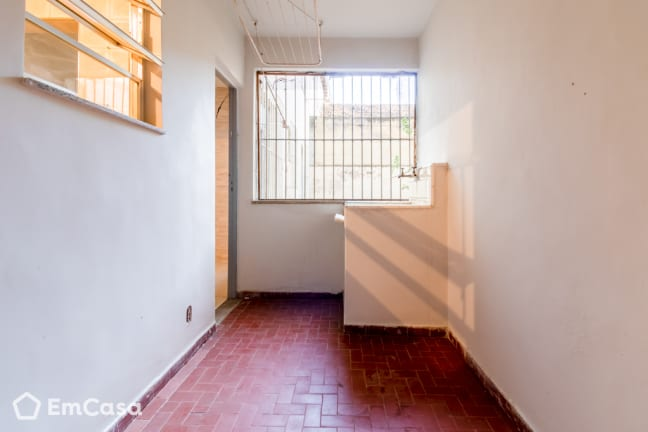 Imagem do imóvel ID-32963 na Rua Padre Ildefonso Penalba, Méier, Rio de Janeiro - RJ