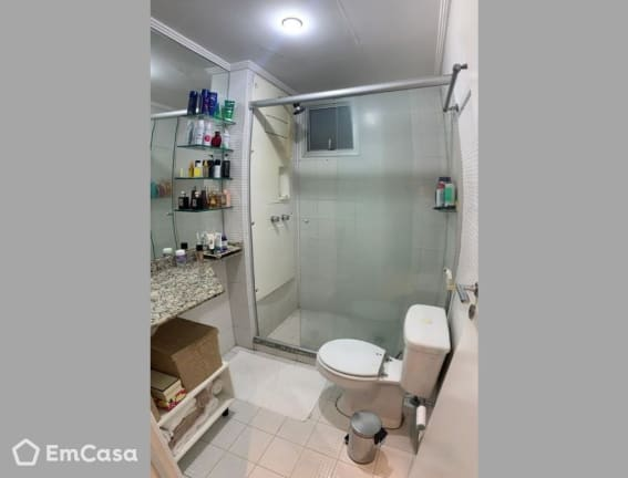 Imagem do imóvel ID-31100 na Rua Francisco Leitão, Pinheiros, São Paulo - SP