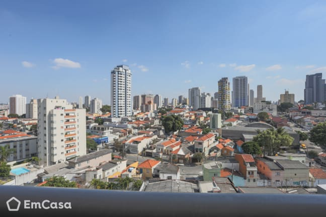 Imagem do imóvel ID-25153 na Rua Teodoro de Beaurepaire, Vila Dom Pedro I, São Paulo - SP