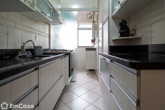 Imagem do imóvel ID-34237 na Rua Simão Velho, Vila Albertina, São Paulo - SP