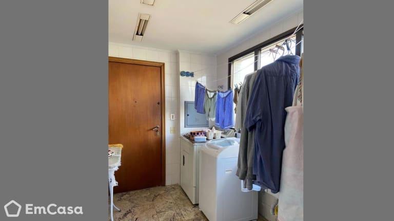 Imagem do imóvel ID-30998 na Rua Doutor Guilherme Cristoffel, Santana, São Paulo - SP