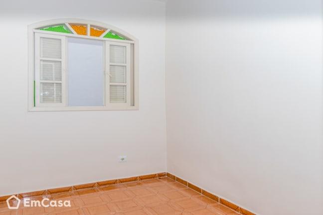 Imagem do imóvel ID-33996 na Rua Iperana, Belém, São Paulo - SP
