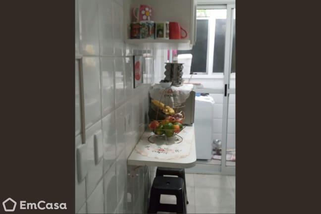 Imagem do imóvel ID-31990 na Avenida Senador Roberto Símonsen, Cerâmica, São Caetano do Sul - SP