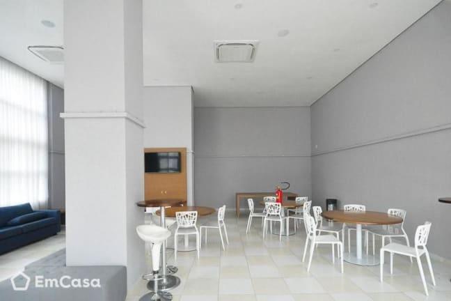 Imagem do imóvel ID-33654 na Rua Francisco Pessoa, Vila Andrade, São Paulo - SP