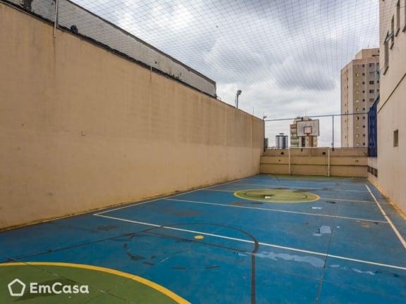 Imagem do imóvel ID-30862 na Rua João Alves, Freguesia do Ó, São Paulo - SP