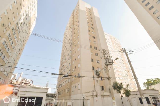 Imagem do imóvel ID-28425 na Rua Intendência, Belenzinho, São Paulo - SP