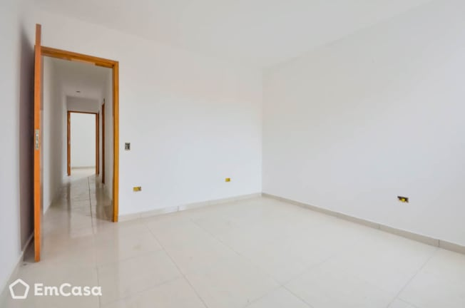 Imagem do imóvel ID-31243 na Rua José Gervásio Artigas, Vila Moraes, São Paulo - SP