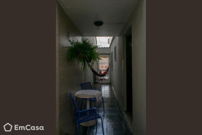 Imagem do imóvel ID-33241 na Rua Amélia Perpétua, jardim são paulo, São Paulo - SP