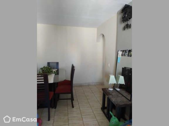 Imagem do imóvel ID-31988 na Rua Antônio Guarmerino, Cursino, São Paulo - SP
