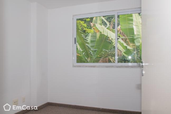 Imagem do imóvel ID-32029 na Rua São Miguel, Tijuca, Rio de Janeiro - RJ