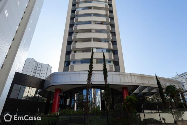 Imagem do imóvel ID-28470 na Avenida Padre Antônio José dos Santos, Cidade Monções, São Paulo - SP