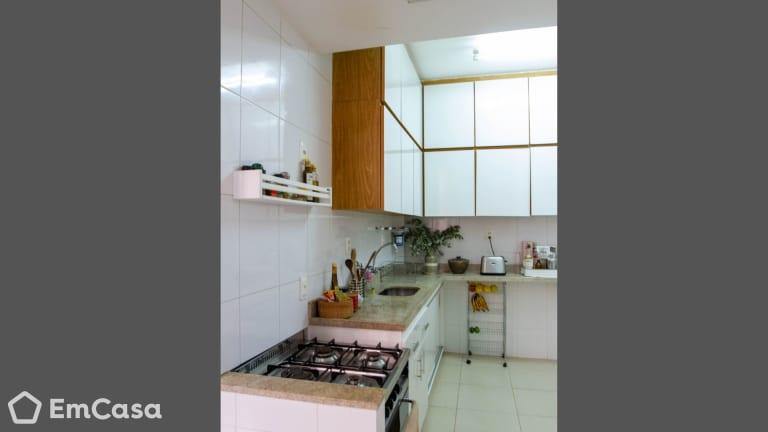 Imagem do imóvel ID-33377 na Rua Barão da Torre, Ipanema, Rio de Janeiro - RJ