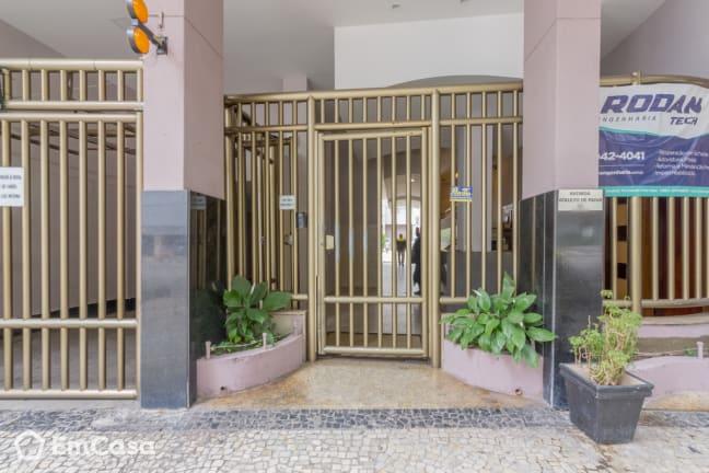 Imagem do imóvel ID-33025 na Avenida Ataulfo de Paiva, Leblon, Rio de Janeiro - RJ