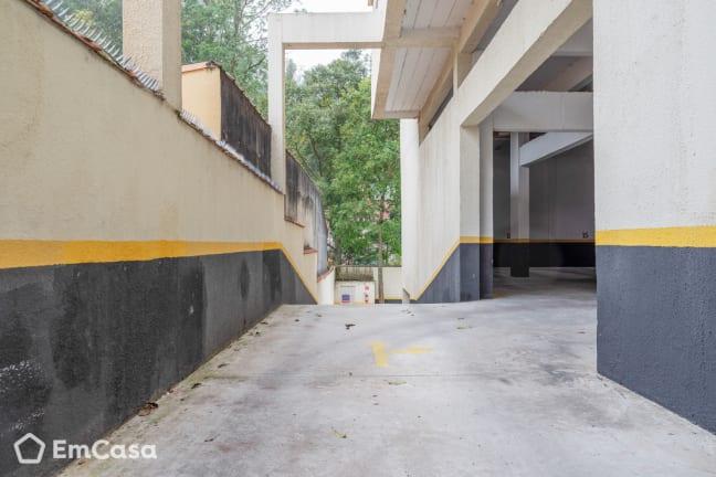 Imagem do imóvel ID-33984 na Rua Doutor Amâncio de Carvalho, Baeta Neves, São Bernardo do Campo - SP