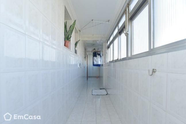 Imagem do imóvel ID-30585 na Avenida Paes de Barros, Mooca, São Paulo - SP