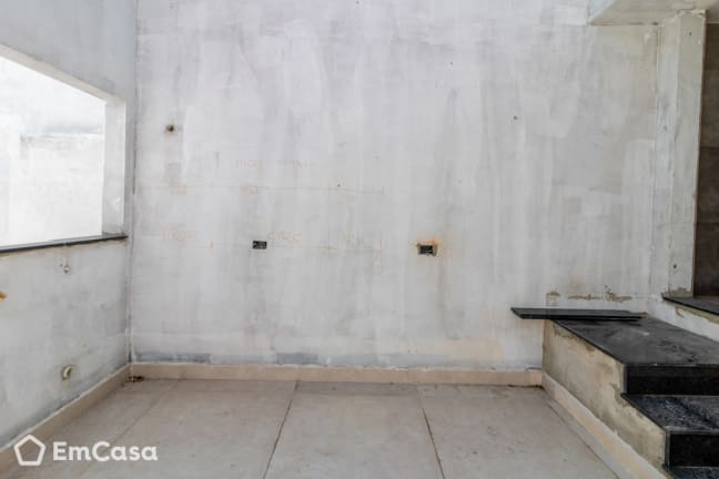 Imagem do imóvel ID-33340 na Rua Javaés, Vila Eldizia, Santo André - SP