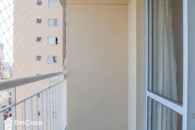 Imagem do imóvel ID-30514 na Rua Piratininga, Barcelona, São Caetano do Sul - SP