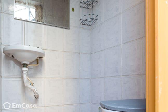 Imagem do imóvel ID-30955 na Rua Nelson Patrizzi, Rudge Ramos, São Bernardo do Campo - SP