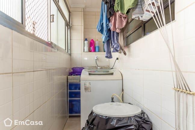 Imagem do imóvel ID-32274 na Avenida Bispo César Dacorso Filho, Vila Angelina, São Bernardo do Campo - SP