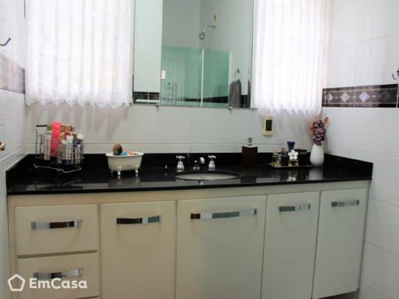 Imagem do imóvel ID-31018 na Rua Gerônimo dos Santos, Nova Petrópolis, São Bernardo do Campo - SP