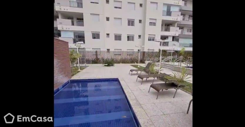 Imagem do imóvel ID-32939 na Rua Alegria, Brás, São Paulo - SP