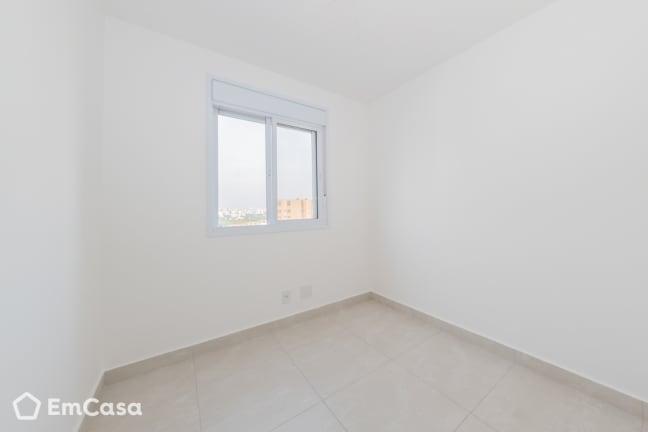 Imagem do imóvel ID-32689 na Rua Jaguaretê, Casa Verde, São Paulo - SP