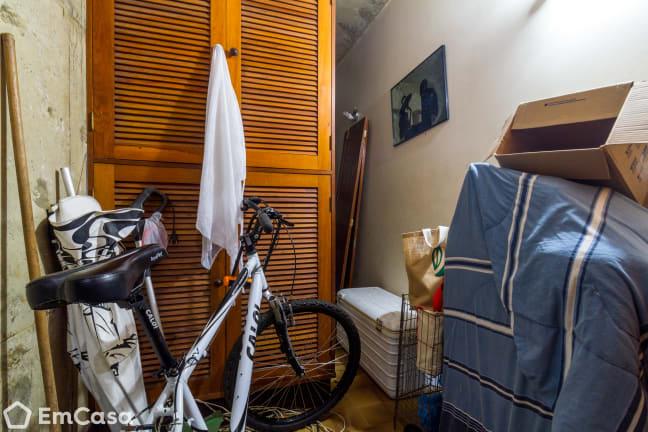 Imagem do imóvel ID-34326 na Estrada da Canoa, São Conrado, Rio de Janeiro - RJ