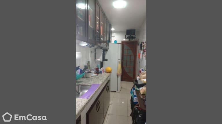 Imagem do imóvel ID-32123 na Rua Jorge Rudge, Vila Isabel, Rio de Janeiro - RJ