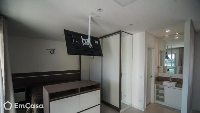Imagem do imóvel ID-34392 na Rua Bacairis, Vila Formosa, São Paulo - SP
