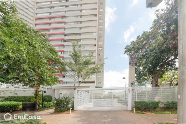Imagem do imóvel ID-31503 na Rua Adalberto Kemeny, Parque Industrial Tomas Edson, São Paulo - SP