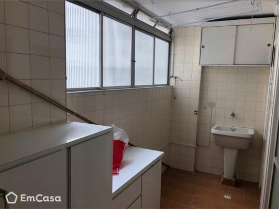 Imagem do imóvel ID-27572 na Rua Caraíbas, Pompeia, São Paulo - SP