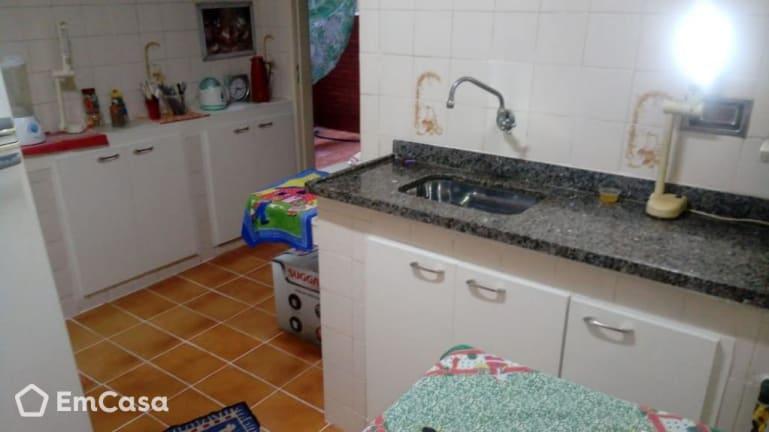 Imagem do imóvel ID-30624 na Rua Santa Clara, Copacabana, Rio de Janeiro - RJ