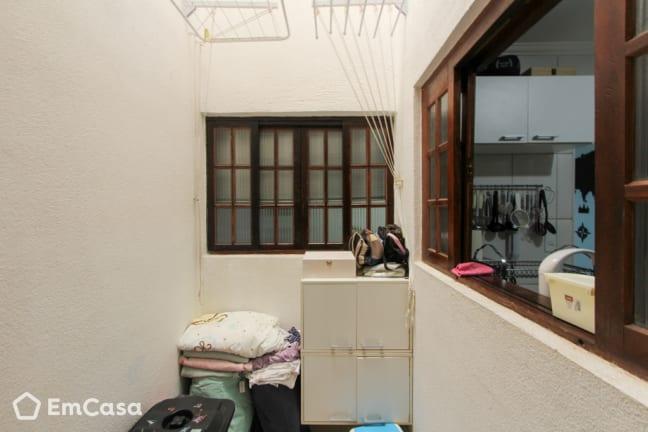 Imagem do imóvel ID-31282 na Rua José Flávio, Penha de França, São Paulo - SP