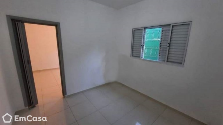 Imagem do imóvel ID-31312 na Rua São Jorge, Santana, São José dos Campos - SP