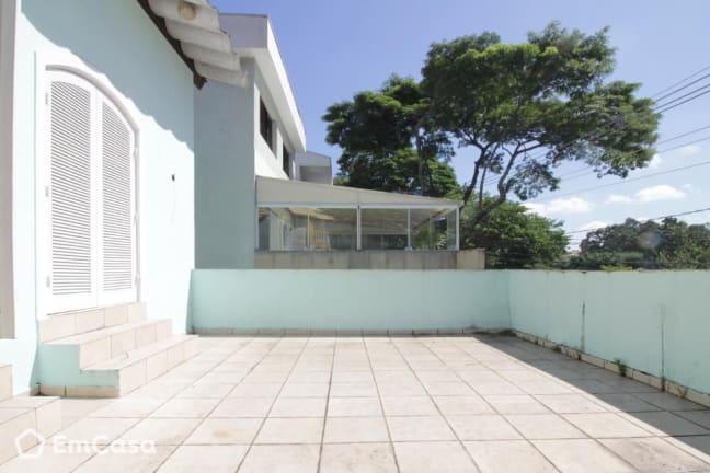 Imagem do imóvel ID-34345 na Rua João da Cruz Melão, Jardim Leonor, São Paulo - SP
