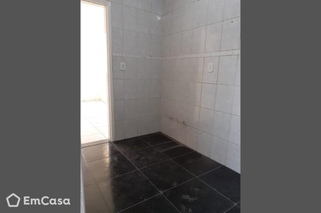 Imagem do imóvel ID-34430 na Rua Gregório Neves, Engenho Novo, Rio de Janeiro - RJ