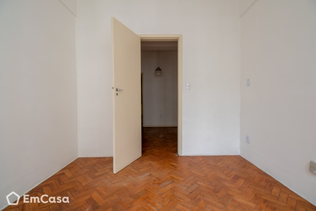 Imagem do imóvel ID-33882 na Rua João Adolfo, Centro Histórico de São Paulo, São Paulo - SP