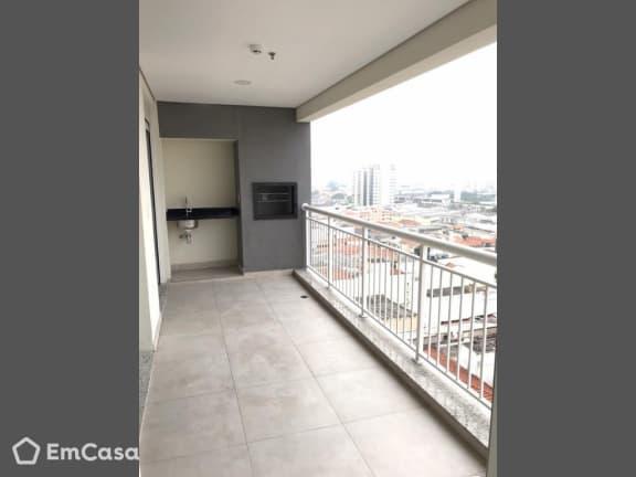 Imagem do imóvel ID-32996 na Rua Doutor Olavo Egídio, Santana, São Paulo - SP