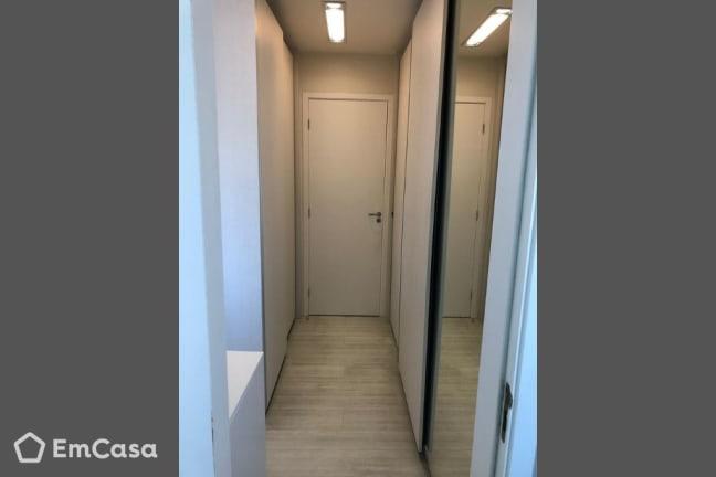 Imagem do imóvel ID-32666 na Avenida Aldino Pinotti, Centro, São Bernardo do Campo - SP