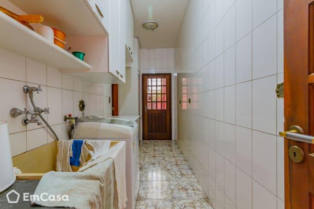 Imagem do imóvel ID-33886 na Rua Tucuna, Pompeia, São Paulo - SP