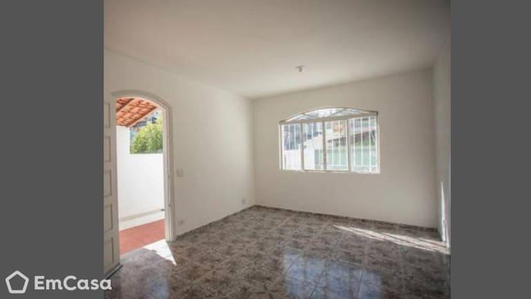 Imagem do imóvel ID-32943 na Rua Calasans, Vila Santa Catarina, São Paulo - SP