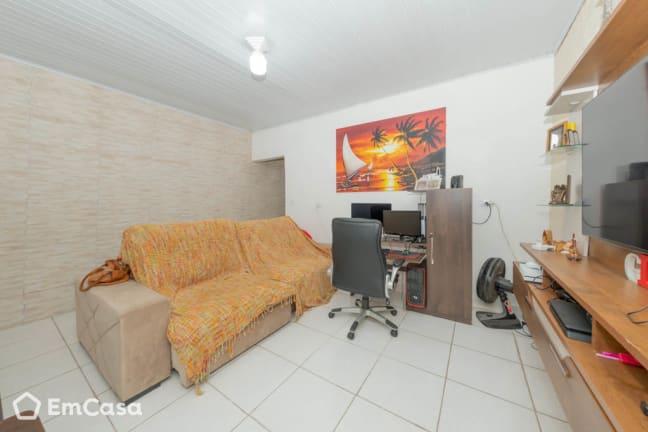 Imagem do imóvel ID-31040 na Rua Gipóia, Vila Guilherme, São Paulo - SP