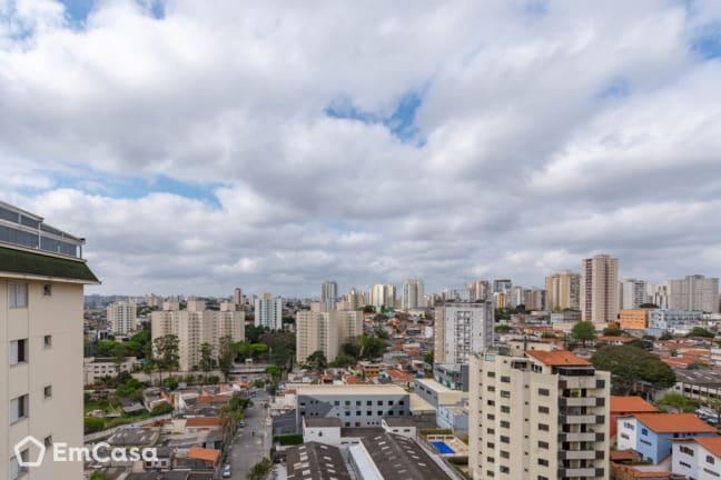 Imagem do imóvel ID-31808 na Rua Manuel Cherem, Vila Paulista, São Paulo - SP