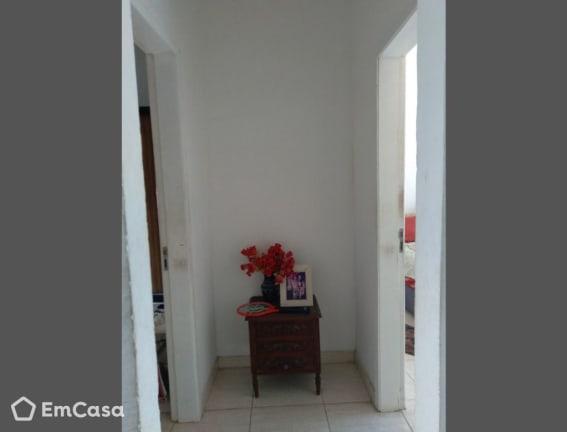Imagem do imóvel ID-31424 na Rua Maxwell, Vila Isabel, Rio de Janeiro - RJ