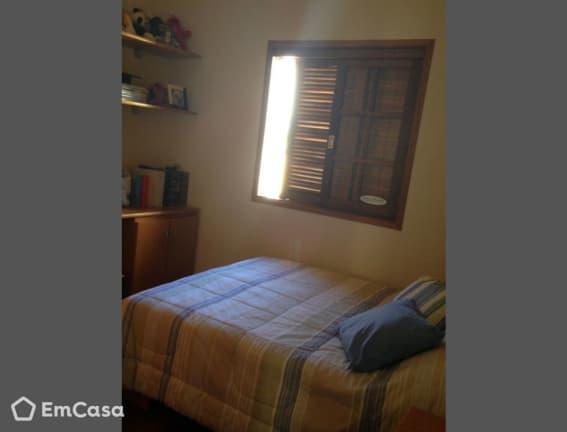 Imagem do imóvel ID-33780 na Rua Caetanópolis, Jaguaré, São Paulo - SP