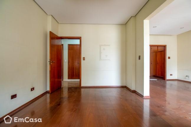 Imagem do imóvel ID-32574 na Avenida Angélica, Santa Cecília, São Paulo - SP