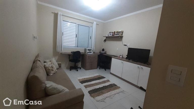 Imagem do imóvel ID-27819 na Rua Martinho Paulino da Silva, Freguesia do Ó, São Paulo - SP