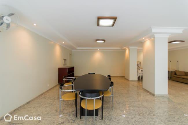 Imagem do imóvel ID-33420 na Avenida Rebouças, Pinheiros, São Paulo - SP