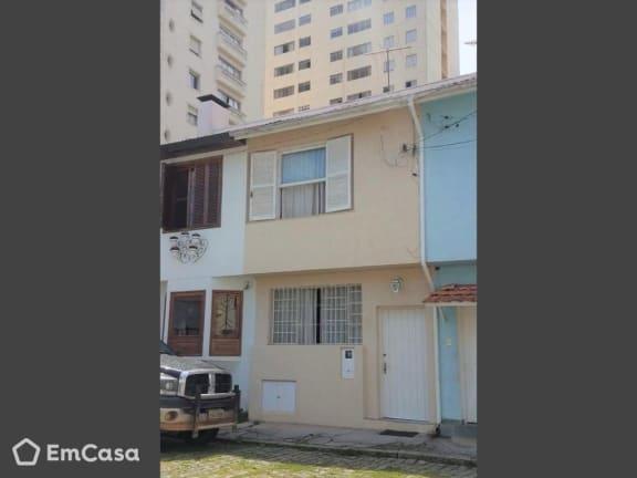 Imagem do imóvel ID-32876 na Rua Ministro Luiz Gallotti, Vila Cordeiro, São Paulo - SP