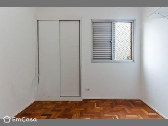 Imagem do imóvel ID-33065 na Rua Doutor Nogueira Martins, Vila da Saúde, São Paulo - SP